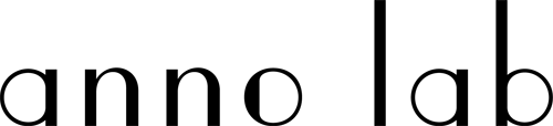 anno lab