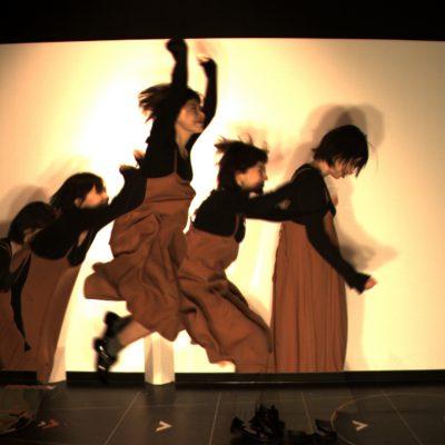 jump_001