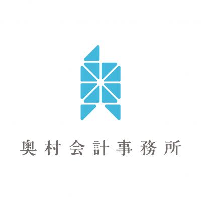 logoデータ