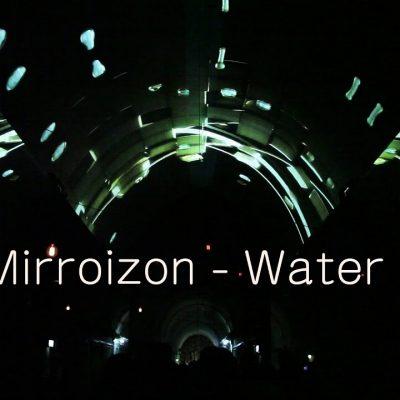 Mirroizon
