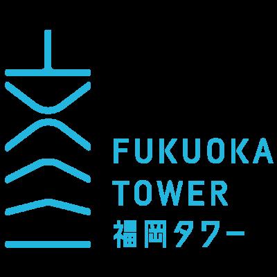 FT_logo_w