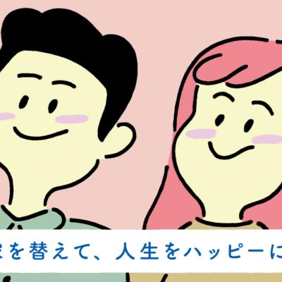 Kurashibe-07